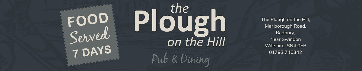 The Plough on the Hill